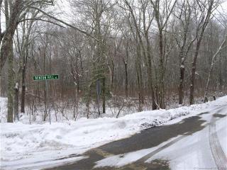 157 Richardson Hill Road, Griswold CT