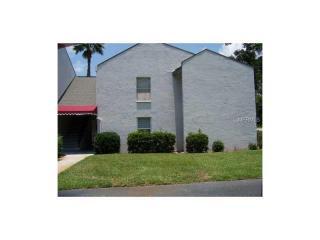 100 E Kentucky Ave #J2, Deland, FL 32724