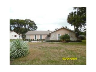 13625 Berkshire Court, Grand Island FL