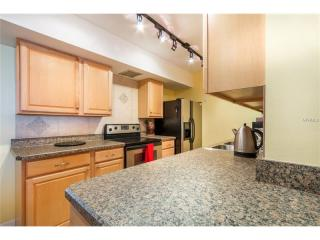 10355 Paradise Blvd #1013, Treasure Island, FL 33706
