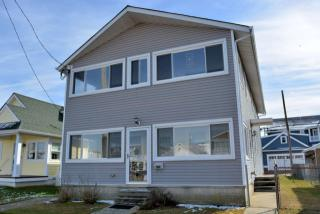 2561 West Ave, Ocean City, NJ 08226