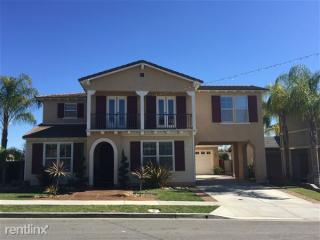 11383 Merritage Ct, San Diego, CA 92131