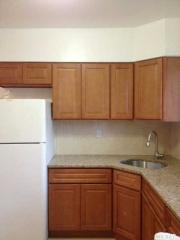 11021 107th St #2FL, Queens, NY 11417