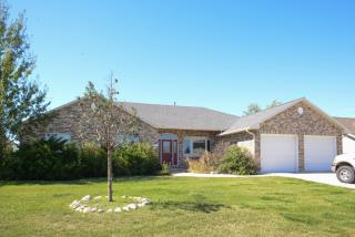 3414 Cameo Court, Gillette WY