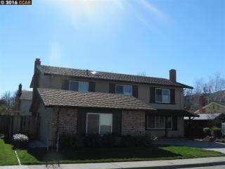 6758 Via San Blas, Pleasanton CA