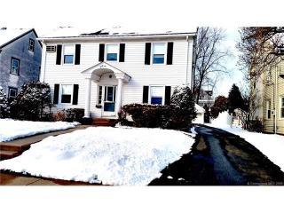 36 Meadowbrook Rd, West Hartford, CT 06107