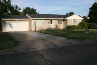 2089 Highland Ave, Salina, KS 67401