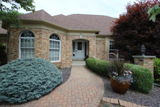 32 Greenbriar Drive, Mattoon IL