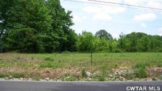 Old Humboldt Road, Jackson TN