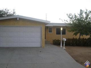 38829 Carolside Ave, Palmdale, CA 93550