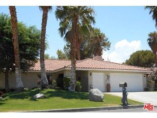 64813 Augusta Avenue, Desert Hot Springs CA
