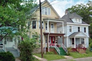 380-382 Norton St, New Haven, CT 06511