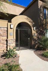 7027 N Scottsdale Rd #104, Paradise Valley, AZ 85253