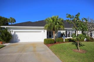 1381 North Brandywine Circle, Fort Myers FL