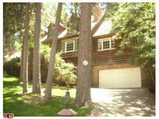 28045 Peninsula Drive North, Lake Arrowhead CA