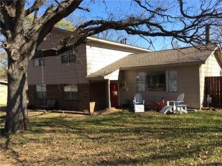 922 Highland Village Rd, Highland Village, TX 75077