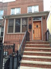2443 33rd St, Queens, NY 11102