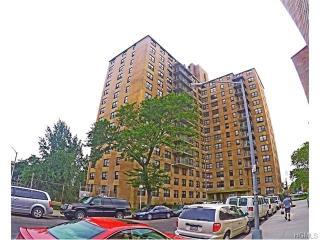 1966 Newbold Avenue, Bronx NY