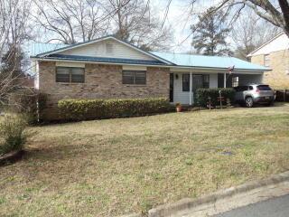 417 21st Ave, Phenix City, AL 36869