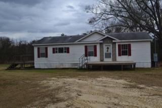 2326 Leroy Wood Rd, Rockledge, GA 30454
