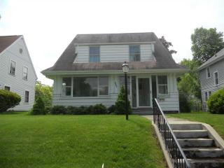 218 Donmoyer Avenue, South Bend IN