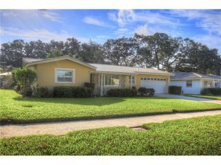 12154 69th Avenue, Seminole FL