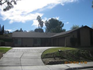 5600 Via Cerezo, Riverside, CA 92506