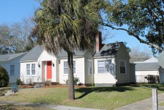 1234 E 52nd St, Savannah, GA 31404