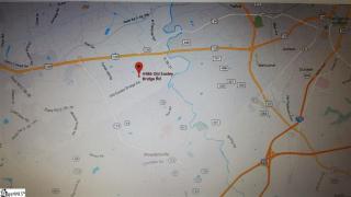 4486 Old Easley Bridge Road, Easley SC