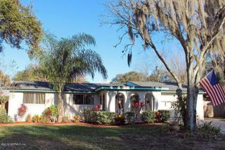 1423 Constitution Place, Jacksonville Beach FL