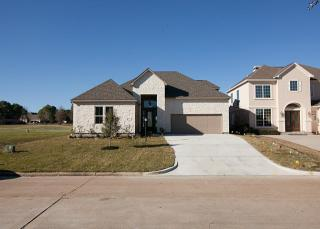 183 Waterford Way, Montgomery TX