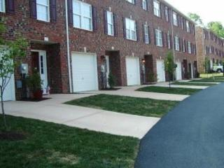 23 Tersky Ct #A, Martinsburg, WV 25405