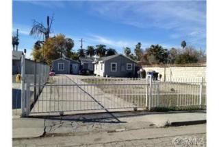 632 N Crescent Ave #A, San Bernardino, CA 92410