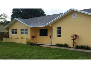 16208 Southwest 287th Street, Homestead FL