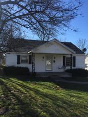 1308 Chestnut St, Shelbyville, KY 40065