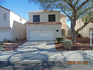 7812 License St, Las Vegas, NV 89131