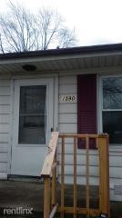1590 Iowa Ave, Saginaw, MI 48601