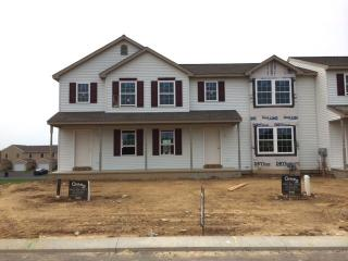 308 Meadow View Dr, Myerstown, PA 17067