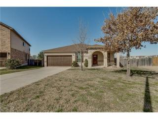 620 Clover Flat Road, Cedar Park TX