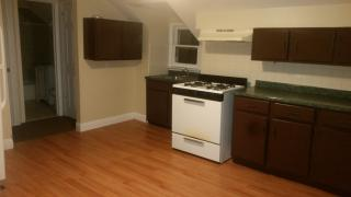 580 Richmond Rd, Staten Island, NY 10304