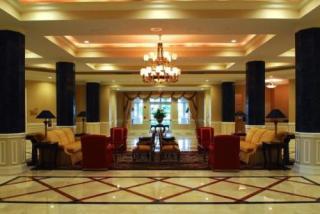 16102 Emerald Estates Drive #319, Weston FL