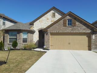 324 Pevero, Cibolo, TX 78108