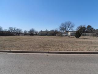 31 Parklane Drive, Ransom Canyon TX
