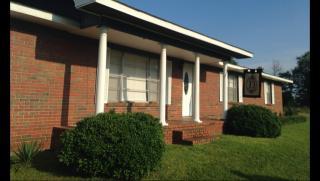 9013 County Rd #7, Repton, AL 36475