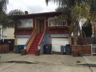 1136 Georgia Street, Vallejo CA