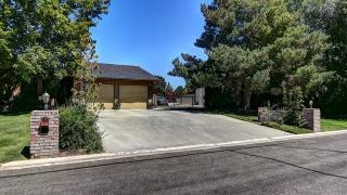 11462 West Highlander Road, Boise ID