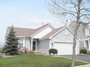 463 Finch Dr, Round Lake, IL 60073