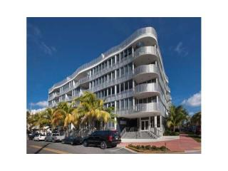 2100 Park Ave #404, Miami Beach, FL 33139