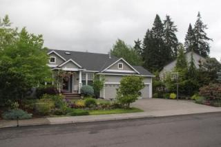 2406 NW 129th St, Vancouver, WA 98685