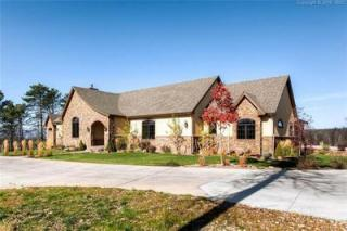 6430 Shoup Road, Colorado Springs CO
